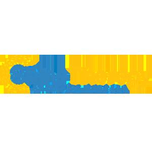 shine-therapy-fav